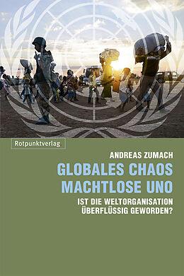 Cover: https://exlibris.azureedge.net/covers/9783/8586/9702/8/9783858697028xl.jpg