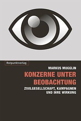 Cover: https://exlibris.azureedge.net/covers/9783/8586/9706/6/9783858697066xl.jpg