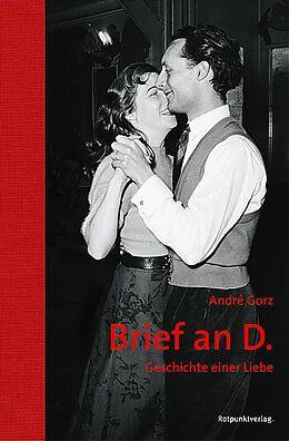 Cover: https://exlibris.azureedge.net/covers/9783/8586/9725/7/9783858697257xl.jpg