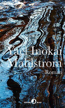 Mahlstrom [Version allemande]