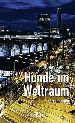 Cover: https://exlibris.azureedge.net/covers/9783/8586/9784/4/9783858697844xl.jpg