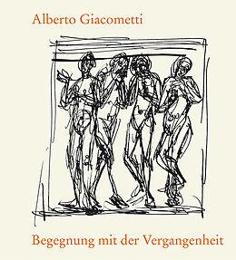 Cover: https://exlibris.azureedge.net/covers/9783/8588/1052/6/9783858810526xl.jpg