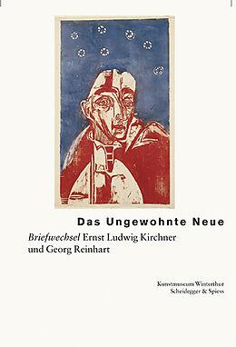 Cover: https://exlibris.azureedge.net/covers/9783/8588/1140/0/9783858811400xl.jpg