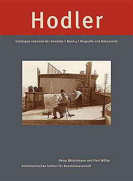 Cover: https://exlibris.azureedge.net/covers/9783/8588/1257/5/9783858812575xl.jpg