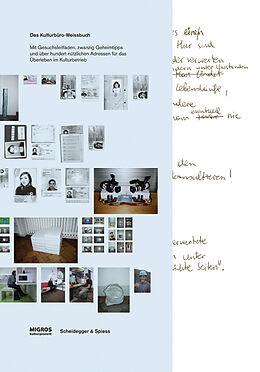 Cover: https://exlibris.azureedge.net/covers/9783/8588/1262/9/9783858812629xl.jpg