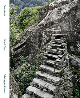 Cover: https://exlibris.azureedge.net/covers/9783/8588/1320/6/9783858813206xl.jpg