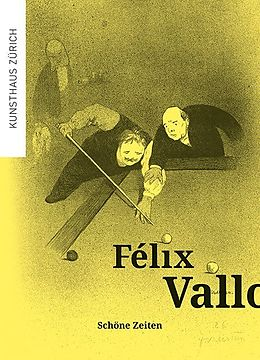 Cover: https://exlibris.azureedge.net/covers/9783/8588/1399/2/9783858813992xl.jpg