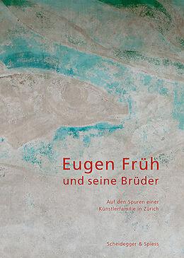 Cover: https://exlibris.azureedge.net/covers/9783/8588/1421/0/9783858814210xl.jpg
