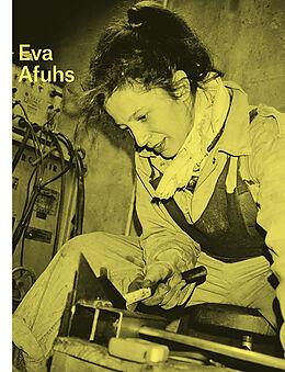 Cover: https://exlibris.azureedge.net/covers/9783/8588/1425/8/9783858814258xl.jpg