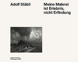 Cover: https://exlibris.azureedge.net/covers/9783/8588/1459/3/9783858814593xl.jpg