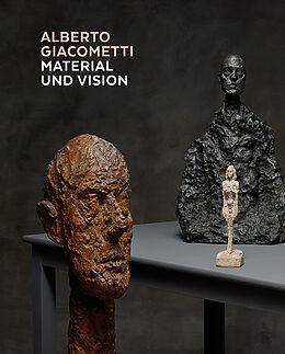 Cover: https://exlibris.azureedge.net/covers/9783/8588/1525/5/9783858815255xl.jpg