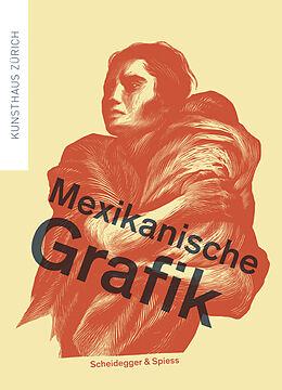 Cover: https://exlibris.azureedge.net/covers/9783/8588/1554/5/9783858815545xl.jpg