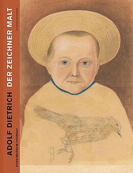 Cover: https://exlibris.azureedge.net/covers/9783/8588/1567/5/9783858815675xl.jpg