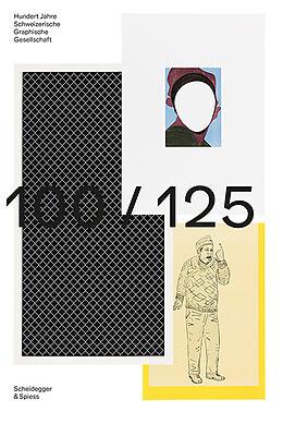 Cover: https://exlibris.azureedge.net/covers/9783/8588/1579/8/9783858815798xl.jpg