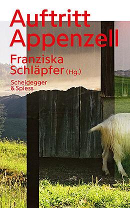 Cover: https://exlibris.azureedge.net/covers/9783/8588/1581/1/9783858815811xl.jpg
