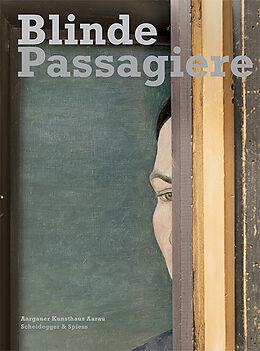 Cover: https://exlibris.azureedge.net/covers/9783/8588/1595/8/9783858815958xl.jpg