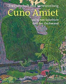 Cover: https://exlibris.azureedge.net/covers/9783/8588/1607/8/9783858816078xl.jpg