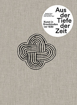 Cover: https://exlibris.azureedge.net/covers/9783/8588/1646/7/9783858816467xl.jpg