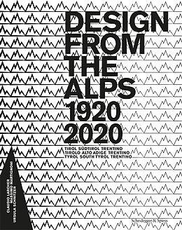 Cover: https://exlibris.azureedge.net/covers/9783/8588/1649/8/9783858816498xl.jpg