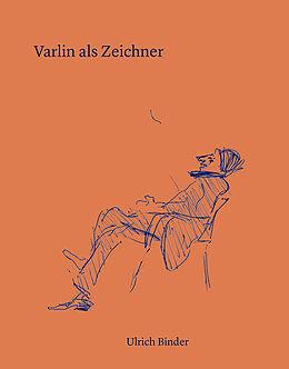 Cover: https://exlibris.azureedge.net/covers/9783/8588/1664/1/9783858816641xl.jpg