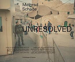 Cover: https://exlibris.azureedge.net/covers/9783/8588/1808/9/9783858818089xl.jpg