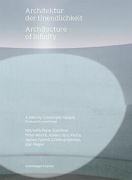 Cover: https://exlibris.azureedge.net/covers/9783/8588/1916/1/9783858819161xl.jpg