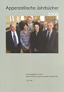 Cover: https://exlibris.azureedge.net/covers/9783/8588/2337/3/9783858823373xl.jpg