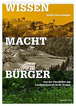 Cover: https://exlibris.azureedge.net/covers/9783/8588/2502/5/9783858825025xl.jpg
