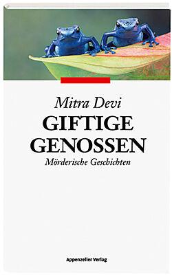 Cover: https://exlibris.azureedge.net/covers/9783/8588/2519/3/9783858825193xl.jpg