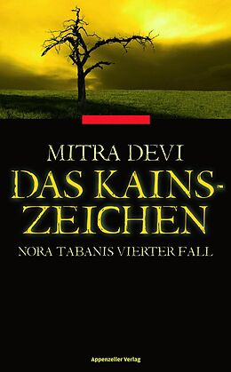 Cover: https://exlibris.azureedge.net/covers/9783/8588/2586/5/9783858825865xl.jpg