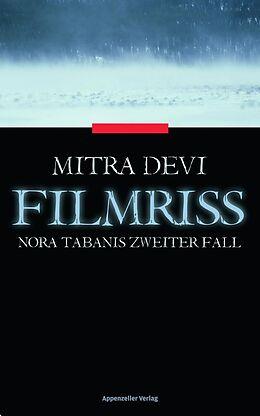 Cover: https://exlibris.azureedge.net/covers/9783/8588/2588/9/9783858825889xl.jpg