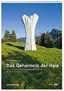 Das Geheimnis der Heie [Versione tedesca]