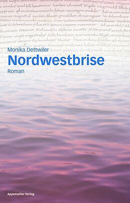Cover: https://exlibris.azureedge.net/covers/9783/8588/2634/3/9783858826343xl.jpg