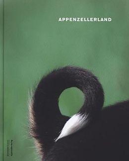 Cover: https://exlibris.azureedge.net/covers/9783/8588/2643/5/9783858826435xl.jpg