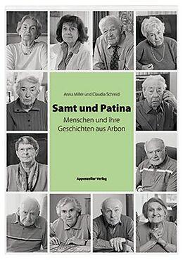 Cover: https://exlibris.azureedge.net/covers/9783/8588/2667/1/9783858826671xl.jpg
