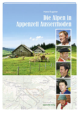 Cover: https://exlibris.azureedge.net/covers/9783/8588/2724/1/9783858827241xl.jpg