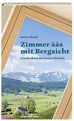 Cover: https://exlibris.azureedge.net/covers/9783/8588/2730/2/9783858827302xl.jpg