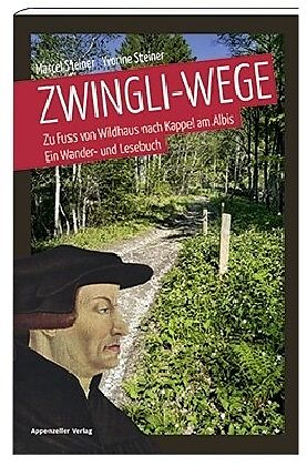 Image result for zwingli-wege buch images