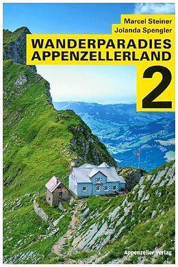 Cover: https://exlibris.azureedge.net/covers/9783/8588/2808/8/9783858828088xl.jpg