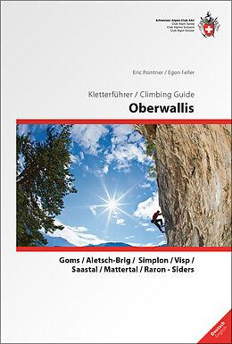 Cover: https://exlibris.azureedge.net/covers/9783/8590/2310/9/9783859023109xl.jpg