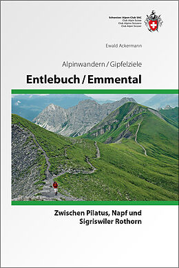 Cover: https://exlibris.azureedge.net/covers/9783/8590/2324/6/9783859023246xl.jpg