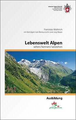 Cover: https://exlibris.azureedge.net/covers/9783/8590/2345/1/9783859023451xl.jpg
