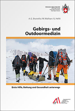 Cover: https://exlibris.azureedge.net/covers/9783/8590/2351/2/9783859023512xl.jpg