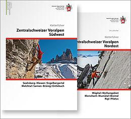Cover: https://exlibris.azureedge.net/covers/9783/8590/2361/1/9783859023611xl.jpg