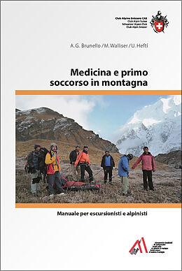 Cover: https://exlibris.azureedge.net/covers/9783/8590/2393/2/9783859023932xl.jpg