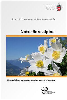 Cover: https://exlibris.azureedge.net/covers/9783/8590/2395/6/9783859023956xl.jpg