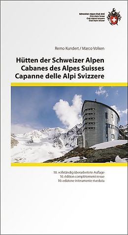 Cover: https://exlibris.azureedge.net/covers/9783/8590/2403/8/9783859024038xl.jpg