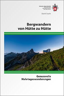 Cover: https://exlibris.azureedge.net/covers/9783/8590/2434/2/9783859024342xl.jpg