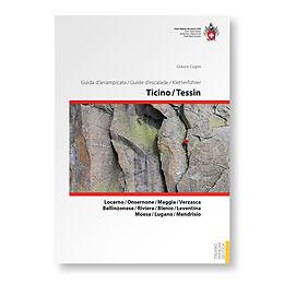 Cover: https://exlibris.azureedge.net/covers/9783/8590/2454/0/9783859024540xl.jpg
