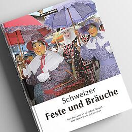 Cover: https://exlibris.azureedge.net/covers/9783/8592/8077/9/9783859280779xl.jpg